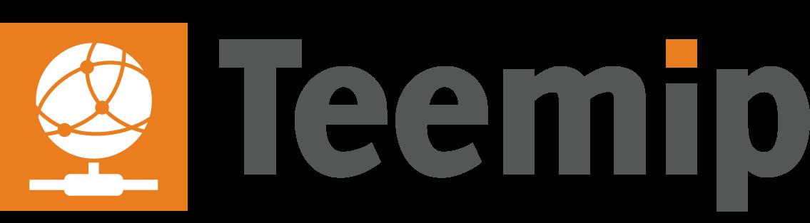 TeemIp